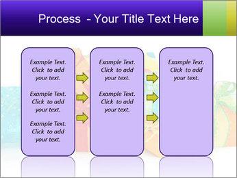0000061013 PowerPoint Templates - Slide 86