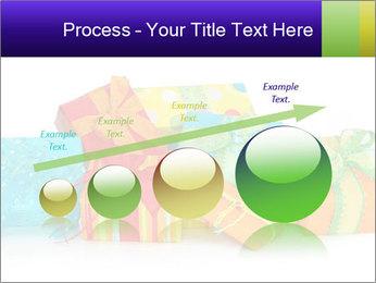 0000061013 PowerPoint Templates - Slide 87