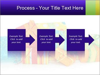 0000061013 PowerPoint Templates - Slide 88