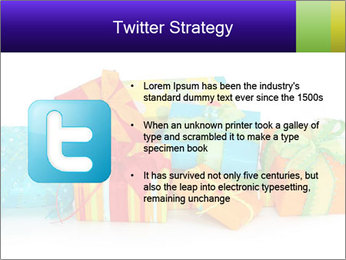 0000061013 PowerPoint Templates - Slide 9