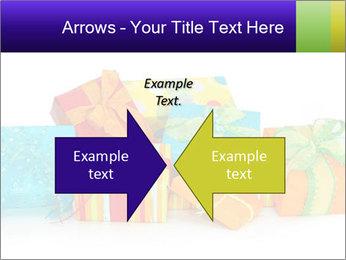 0000061013 PowerPoint Templates - Slide 90