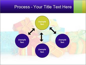 0000061013 PowerPoint Templates - Slide 91