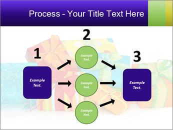 0000061013 PowerPoint Templates - Slide 92