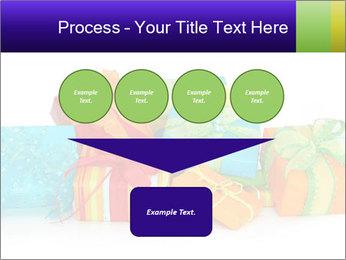 0000061013 PowerPoint Templates - Slide 93
