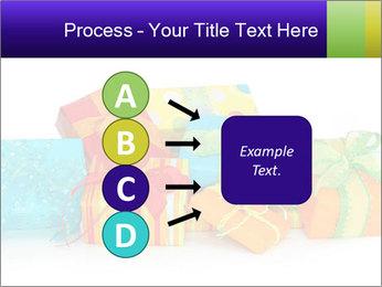 0000061013 PowerPoint Templates - Slide 94