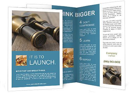 0000061014 Brochure Templates