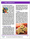 0000061015 Word Templates - Page 3