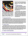 0000061015 Word Templates - Page 4