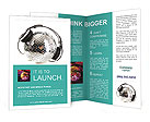 0000061017 Brochure Templates