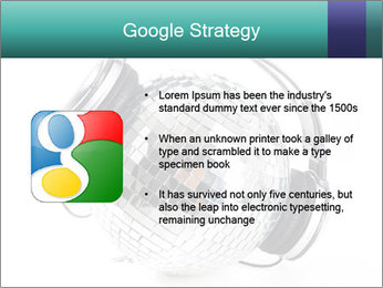 0000061017 PowerPoint Template - Slide 10