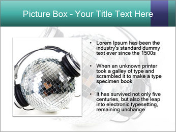 0000061017 PowerPoint Template - Slide 13