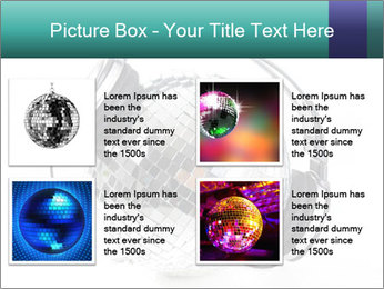 0000061017 PowerPoint Template - Slide 14