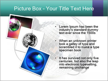 0000061017 PowerPoint Template - Slide 17