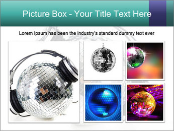 0000061017 PowerPoint Template - Slide 19