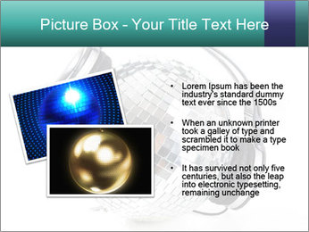0000061017 PowerPoint Template - Slide 20