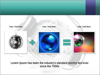 0000061017 PowerPoint Template - Slide 22