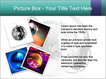 0000061017 PowerPoint Template - Slide 23