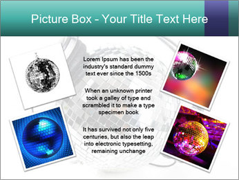 0000061017 PowerPoint Template - Slide 24