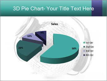 0000061017 PowerPoint Template - Slide 35