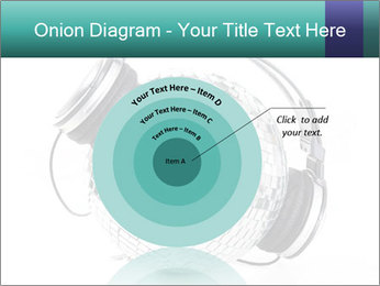 0000061017 PowerPoint Template - Slide 61