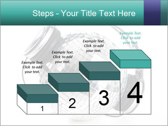 0000061017 PowerPoint Template - Slide 64