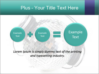 0000061017 PowerPoint Template - Slide 75