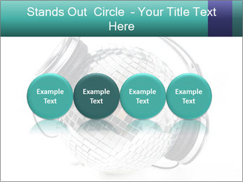 0000061017 PowerPoint Template - Slide 76