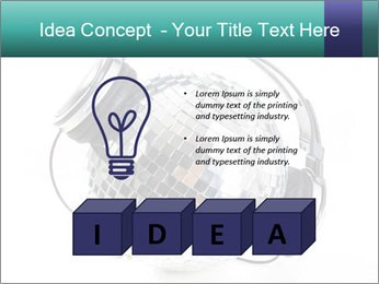 0000061017 PowerPoint Template - Slide 80
