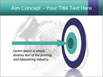 0000061017 PowerPoint Template - Slide 83