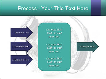 0000061017 PowerPoint Template - Slide 85