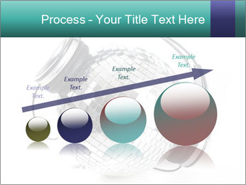 0000061017 PowerPoint Template - Slide 87