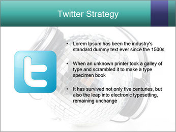 0000061017 PowerPoint Template - Slide 9