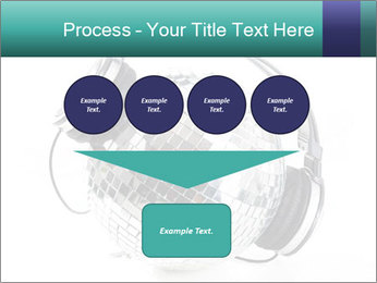 0000061017 PowerPoint Template - Slide 93