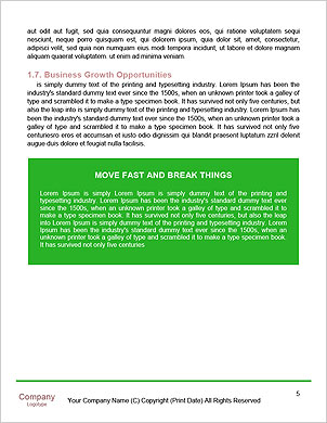 0000061020 Word Template - Page 5
