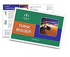 0000061021 Postcard Templates