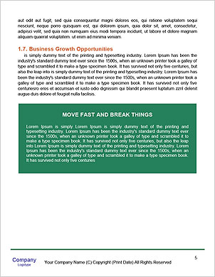 0000061021 Word Template - Page 5