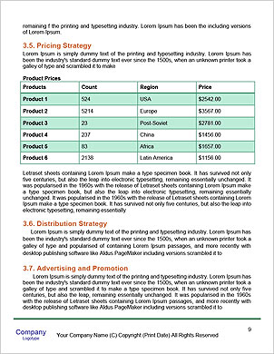 0000061021 Word Template - Page 9