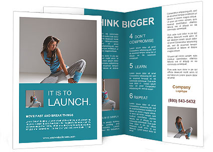 0000061022 Brochure Templates