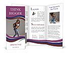 0000061023 Brochure Templates