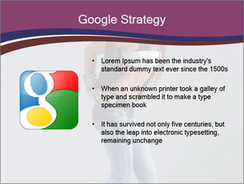 0000061023 PowerPoint Templates - Slide 10