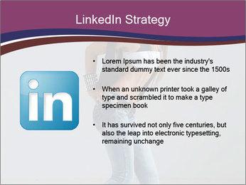 0000061023 PowerPoint Templates - Slide 12