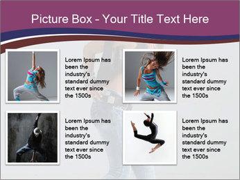 0000061023 PowerPoint Templates - Slide 14