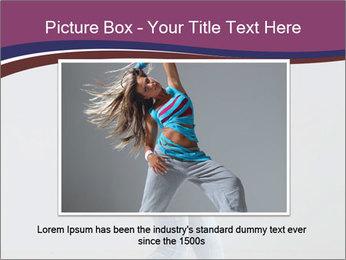 0000061023 PowerPoint Templates - Slide 15