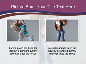 0000061023 PowerPoint Templates - Slide 18