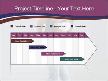 0000061023 PowerPoint Templates - Slide 25