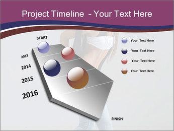 0000061023 PowerPoint Templates - Slide 26