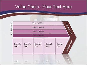 0000061023 PowerPoint Templates - Slide 27