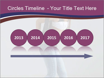 0000061023 PowerPoint Templates - Slide 29
