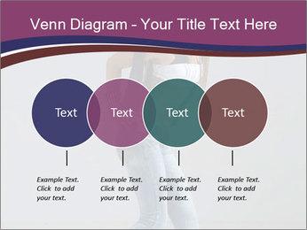 0000061023 PowerPoint Templates - Slide 32