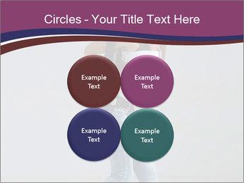 0000061023 PowerPoint Templates - Slide 38